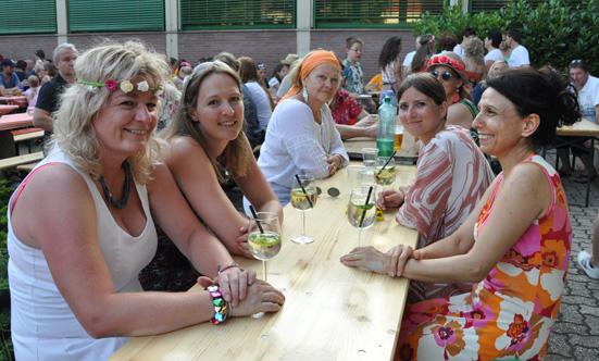2016-06-24 Schulschlussfest der NMS Guntramsdorf  16MSfest_DSC_0016.jpg