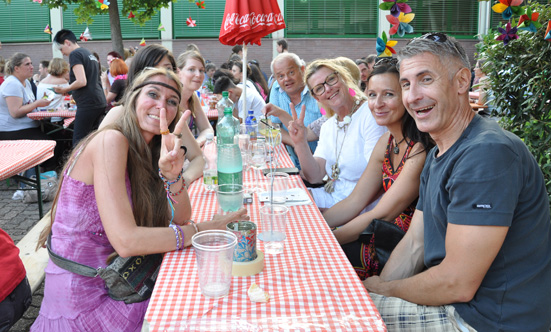 2016-06-24 Schulschlussfest der NMS Guntramsdorf  16MSfest_DSC_0017.jpg