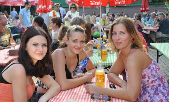 2016-06-24 Schulschlussfest der NMS Guntramsdorf  16MSfest_DSC_0021.jpg