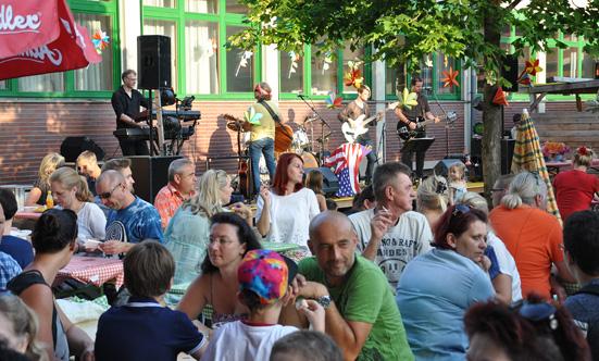 2016-06-24 Schulschlussfest der NMS Guntramsdorf  16MSfest_DSC_0036.jpg