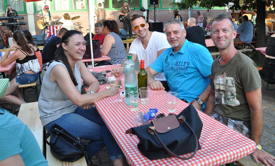 2016-06-24 Schulschlussfest der NMS Guntramsdorf  16MSfest_DSC_0037.jpg
