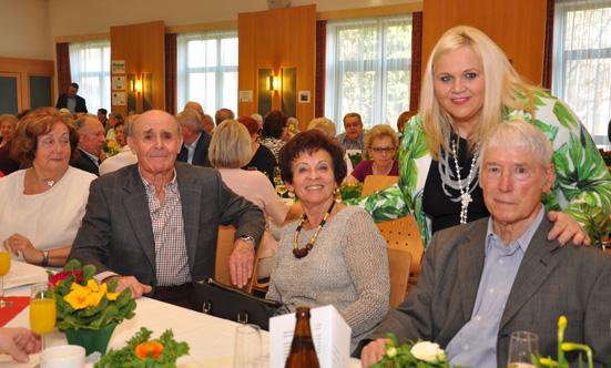 2016-03-17 Frühlingsfest für Seniorinnen und Senioren  16SenSpring_DSC_0126.jpg