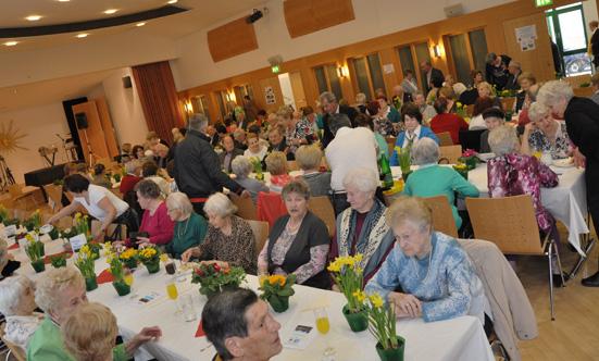 2016-03-17 Frühlingsfest für Seniorinnen und Senioren  16SenSpring_DSC_0130.jpg