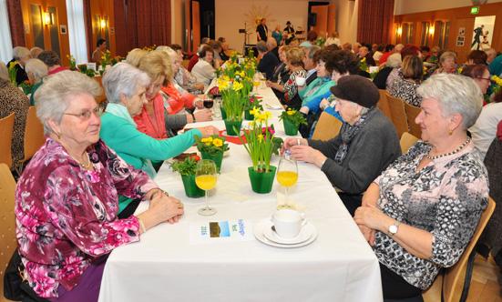 2016-03-17 Frühlingsfest für Seniorinnen und Senioren  16SenSpring_DSC_0132.jpg