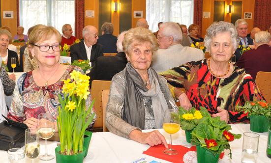 2016-03-17 Frühlingsfest für Seniorinnen und Senioren  16SenSpring_DSC_0133.jpg