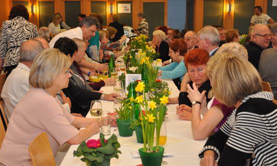 2016-03-17 Frühlingsfest für Seniorinnen und Senioren  16SenSpring_DSC_0134.jpg