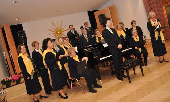 2016-03-17 Frühlingsfest für Seniorinnen und Senioren  16SenSpring_DSC_0139.jpg