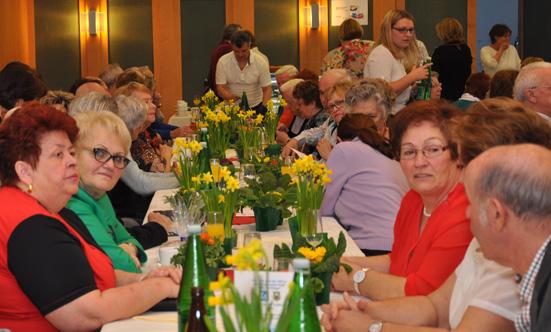 2016-03-17 Frühlingsfest für Seniorinnen und Senioren  16SenSpring_DSC_0144.jpg