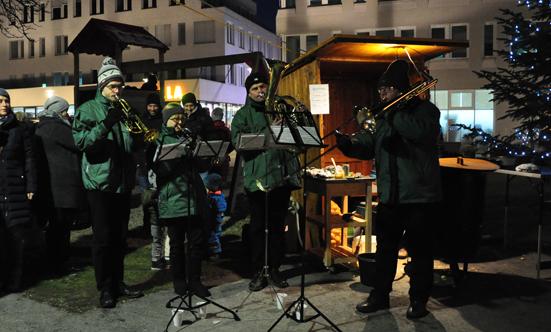2017-12-01 Adventzauber am Rathausplatz  17Adventzauber_DSC_0255.jpg