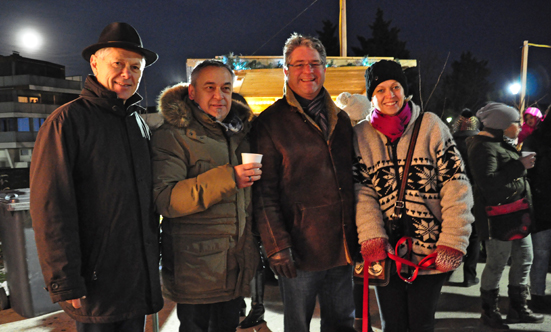 2017-12-01 Adventzauber am Rathausplatz  17Adventzauber_DSC_0263.jpg