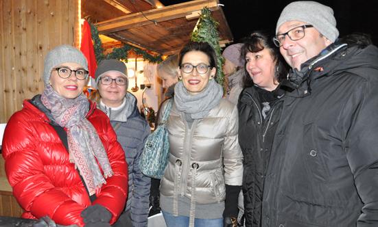 2017-12-01 Adventzauber am Rathausplatz  17Adventzauber_DSC_0269.jpg