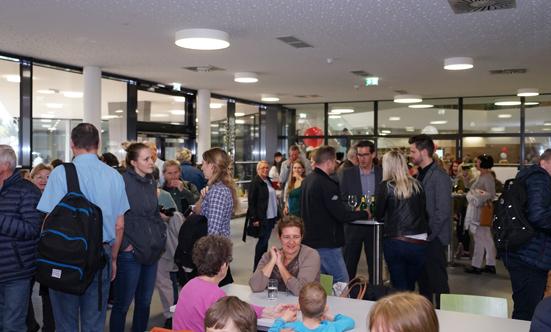 2017-03-24 Eröffnung BORG Guntramsdorf  17Borg_DSC02089.jpg
