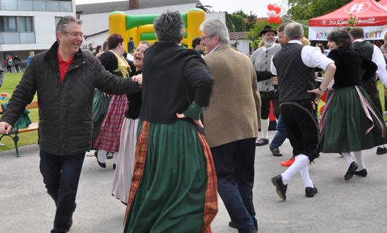 2017-05-01 MY.Fest der SPÖ Guntramsdorf  17Mai1_DSC_0380.jpg
