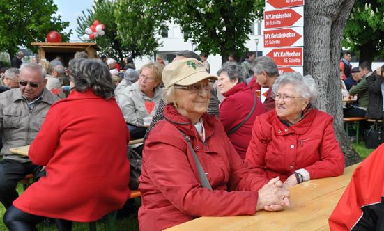 2017-05-01 MY.Fest der SPÖ Guntramsdorf  17Mai1_DSC_0392.jpg
