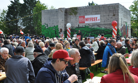 2017-05-01 MY.Fest der SPÖ Guntramsdorf  17Mai1_DSC_0411.jpg