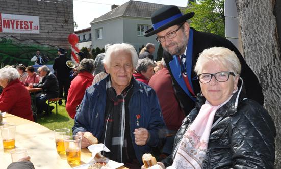 2017-05-01 MY.Fest der SPÖ Guntramsdorf  17Mai1_DSC_0419.jpg