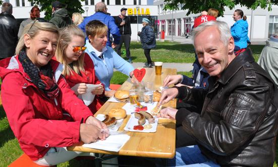 2017-05-01 MY.Fest der SPÖ Guntramsdorf  17Mai1_DSC_0421.jpg