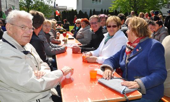 2017-05-01 MY.Fest der SPÖ Guntramsdorf  17Mai1_DSC_0422.jpg