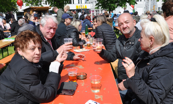 2017-05-01 MY.Fest der SPÖ Guntramsdorf  17Mai1_DSC_0424.jpg