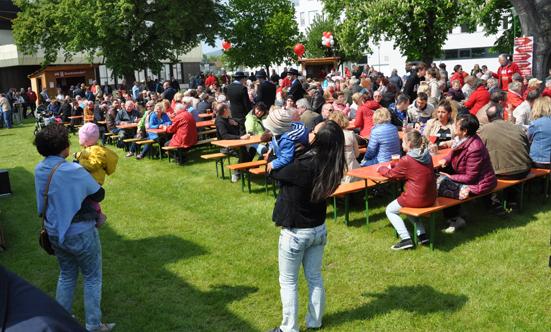 2017-05-01 MY.Fest der SPÖ Guntramsdorf  17Mai1_DSC_0436.jpg