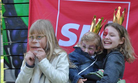 2017-05-01 MY.Fest der SPÖ Guntramsdorf  17Mai1_DSC_0477.jpg