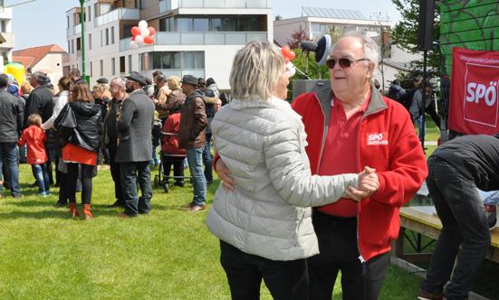 2017-05-01 MY.Fest der SPÖ Guntramsdorf  17Mai1_DSC_0492.jpg