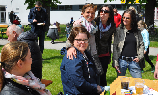 2017-05-01 MY.Fest der SPÖ Guntramsdorf  17Mai1_DSC_0531.jpg