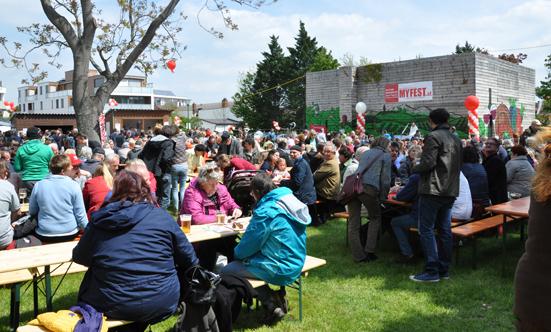 2017-05-01 MY.Fest der SPÖ Guntramsdorf  17Mai1_DSC_0691.jpg
