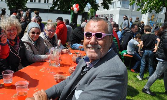 2017-05-01 MY.Fest der SPÖ Guntramsdorf  17Mai1_DSC_0699.jpg