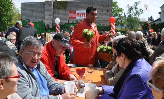 2017-05-01 MY.Fest der SPÖ Guntramsdorf  17Mai1_DSC_0718.jpg
