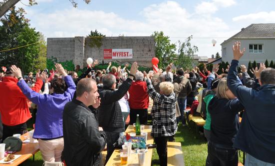 2017-05-01 MY.Fest der SPÖ Guntramsdorf  17Mai1_DSC_0735.jpg