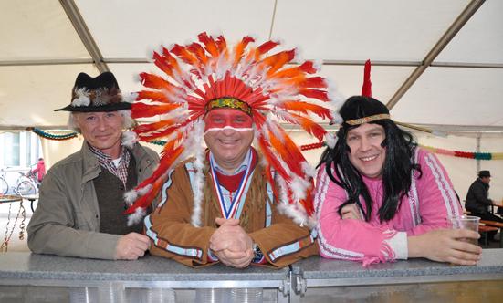 Faschingsparty beim Rathaus  17fasching_DSC_0050.jpg