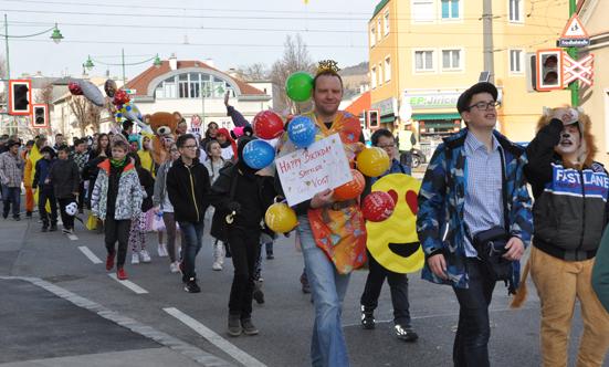 Faschingsparty beim Rathaus  17fasching_DSC_0088.jpg