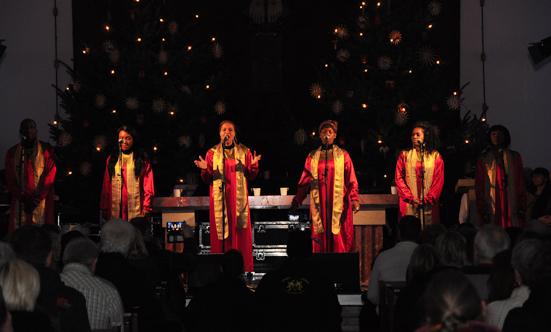 2016-12-11 Stella Jones u. Gruppe - Gospelkonzert  17gospel_DSC_0013.jpg