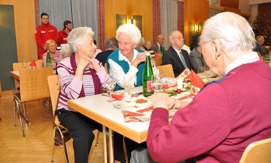2016-12-20 Seniorenweihnachtsfeier im Musikheim  17senioren_DSC_0001.jpg