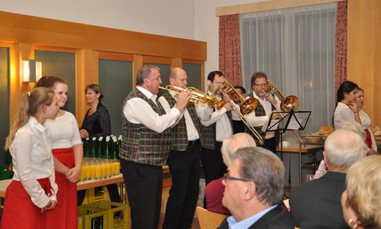 2016-12-20 Seniorenweihnachtsfeier im Musikheim  17senioren_DSC_0009.jpg