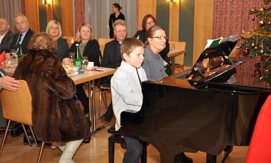 2016-12-20 Seniorenweihnachtsfeier im Musikheim  17senioren_DSC_0020.jpg