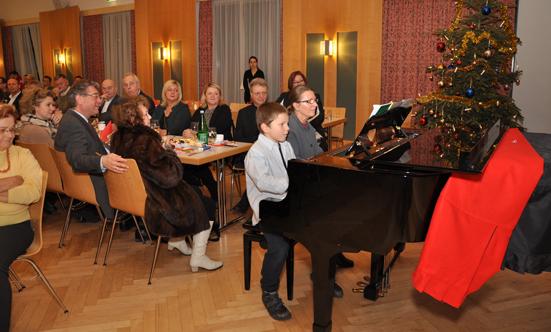 2016-12-20 Seniorenweihnachtsfeier im Musikheim  17senioren_DSC_0021.jpg