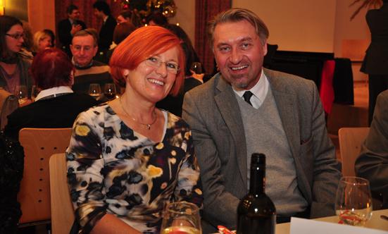 2016-12-20 Seniorenweihnachtsfeier im Musikheim  17senioren_DSC_0057.jpg