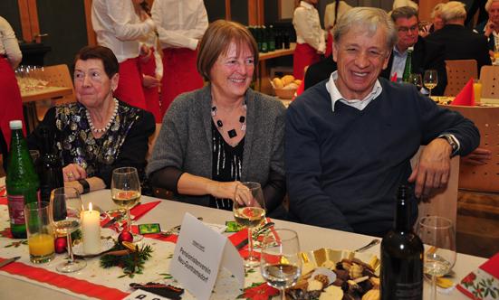 2016-12-20 Seniorenweihnachtsfeier im Musikheim  17senioren_DSC_0058.jpg