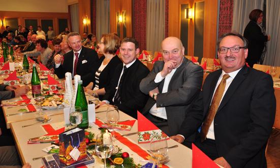 2016-12-20 Seniorenweihnachtsfeier im Musikheim  17senioren_DSC_0070.jpg