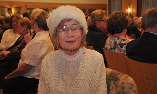 2016-12-20 Seniorenweihnachtsfeier im Musikheim  17senioren_DSC_0073.jpg