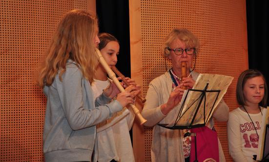 2016-12-20 Seniorenweihnachtsfeier im Musikheim  17senioren_DSC_0088.jpg