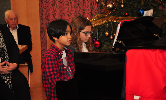 2016-12-20 Seniorenweihnachtsfeier im Musikheim  17senioren_DSC_0090.jpg