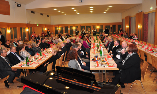 2016-12-20 Seniorenweihnachtsfeier im Musikheim  17senioren_DSC_0099.jpg