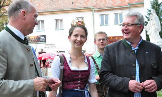 Jakobitage Guntramsdorf  18Jakobi_DSC_0106.jpg