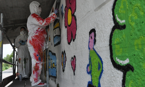2019-06-07 Graffiti-Aktion  19Graffiti_DSC_0810.jpg