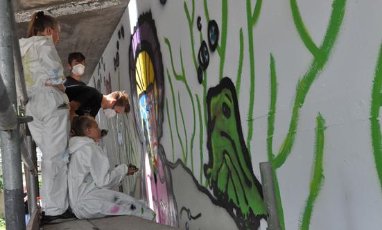 2019-06-07 Graffiti-Aktion  19Graffiti_DSC_0823.jpg