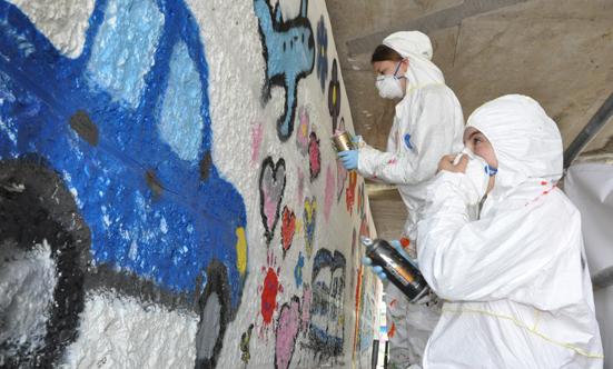 2019-06-07 Graffiti-Aktion  19Graffiti_DSC_0830.jpg