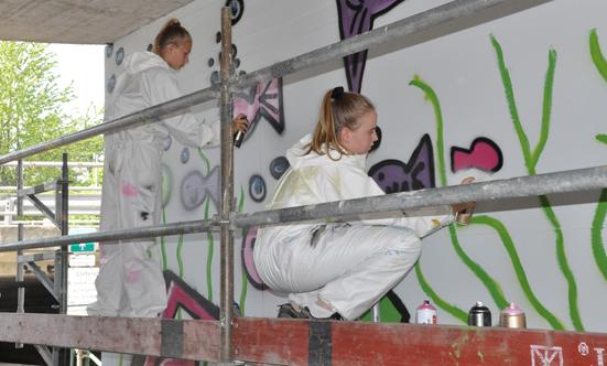 2019-06-07 Graffiti-Aktion  19Graffiti_DSC_0833.jpg